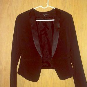 Eva Longoria for The Limited Blazer Coat